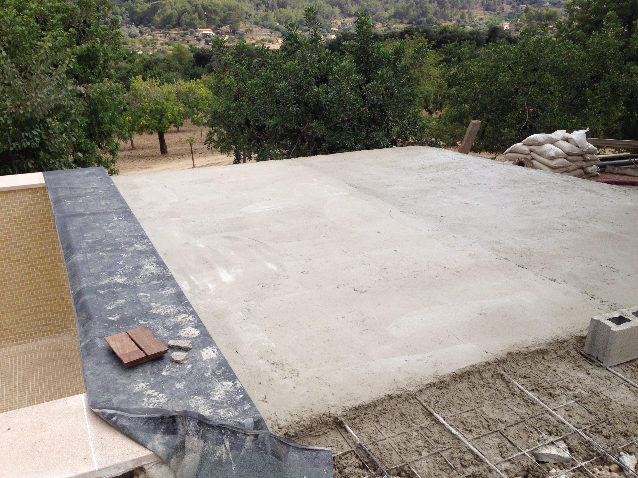 construccion-piscinas-palma-de-mallorca (11)