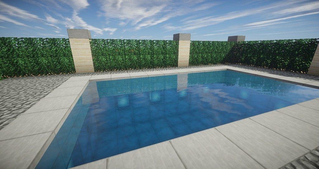 piscinas-palma-de-mallorca