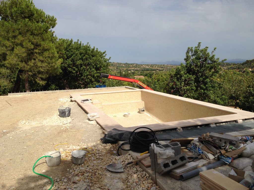 construccion-piscinas-mallorca (5)