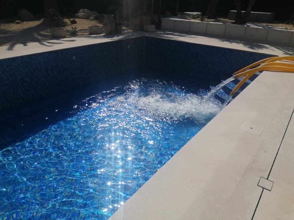 construccion-piscinas-mallorca-baleares
