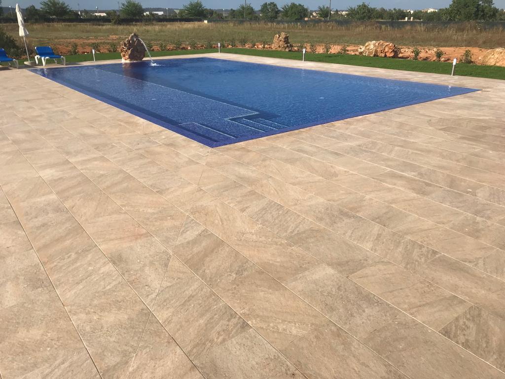 constructor-piscina-mallorca